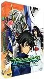 echange, troc Gundam 00 - Saison 2 - Partie 1 - VF/VOSTF