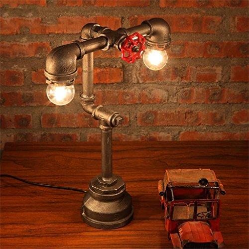 shopping-lampada-lampade-decorative-settore-idraulico-retro-bar-cafe-illuminazione-personalita-creat