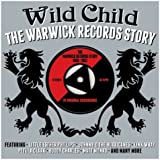 Wild Child: The Warwick Records Story 1959-1962