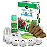 Miracle-Gro AeroGarden Grow Anything Kit (1-Season)