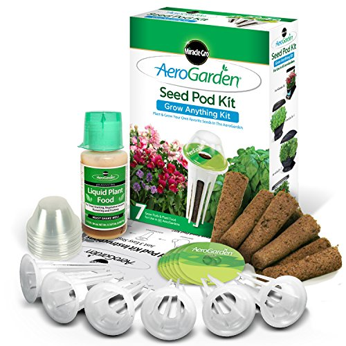 miracle-gro-aerogarden-grow-anything-seed-pod-kit-1-season