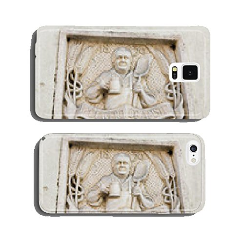 amstel-brewery-cell-phone-cover-case-iphone5