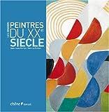 echange, troc Jean-Louis Ferrier, Yann Le Pichon - Les grands peintres du XXe siècle