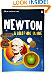 Introducing Newton: A Graphic Guide (...