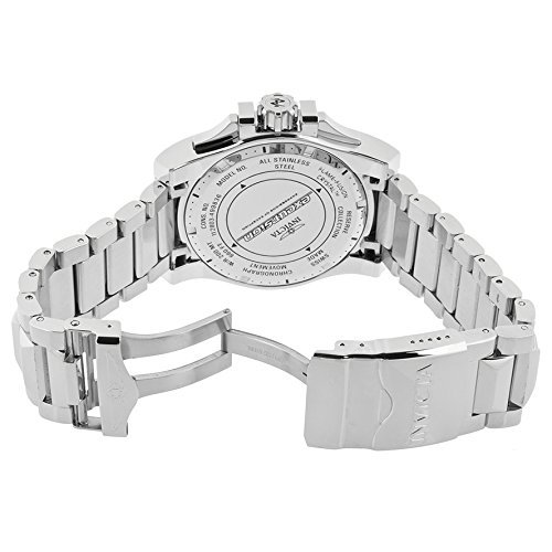 men-invicta-10891-reserve-reserve-excursion-chronograph-stainless-steel-case-