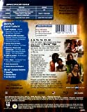 Image de Lost: Season 2 [Blu-ray]