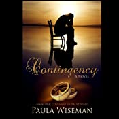 Contingency: Book One: Covenant of Trust Series | [Paula Wiseman]