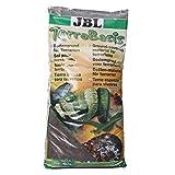 JBL 71012 Bodengrund für Regenwaldterrarien