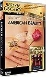 echange, troc American Beauty