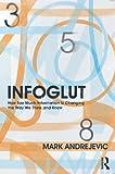 Acquista InfoGlut [Edizione Kindle]