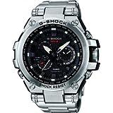 Casio Gents G-Shock Premium Watch MTG-S1000D-1AER