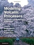 Modeling Volcanic