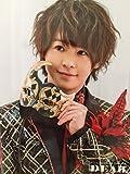 Hey!Say!JUMP DEAR 2016 フォトセット 有岡大貴