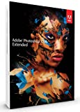 Adobe Photoshop Cs6 Extended (v13.0) Mac Student