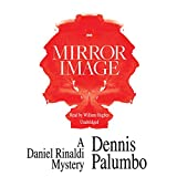 img - for Mirror Image book / textbook / text book