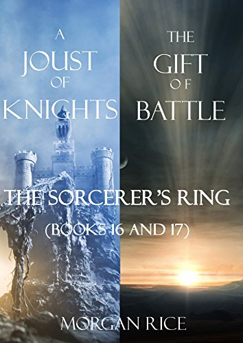 sorcerers-ring-bundle-books-16-and-17-the-sorcerers-ring