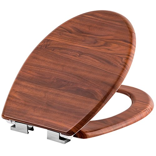 tectake-asiento-de-wc-taza-water-tapa-para-retrete-cierre-amortiguado-inodoro-madera