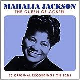 Queen of Gospel