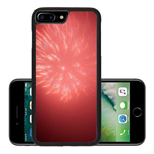 liili-premium-apple-iphone-7-plus-aluminum-backplate-bumper-snap-case-wishbone-spiral-image-57949057