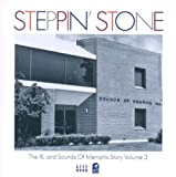 echange, troc Steppin' Stone - The Sounds Of Memphis - Xl Story /Vol.3