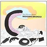 Bending Bridges