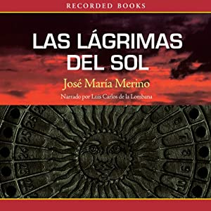 Las lágrimas del sol [Tears of the Sun] Audiobook