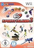 echange, troc Sports Island 3 Wii AK [Import allemande]