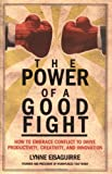 img - for The Power of a Good Fight book / textbook / text book
