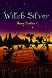 Witch Silver (Kelpies: Dragonfire)