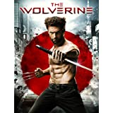 Amazon Instant Video ~ Hugh Jackman 9 days in the top 100 (297)  Download: $4.99