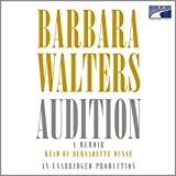 img - for Audition: A Memoir book / textbook / text book