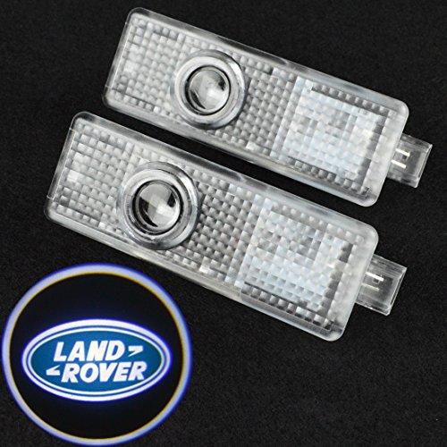 ruicer-luce-per-portiera-illuminazione-per-land-rover-2-pacchetto
