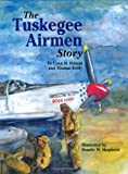 Image of Tuskegee Airmen Story, The