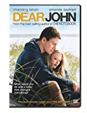Dear John [DVD] [2010] [Region 1] [US Import] [NTSC]
