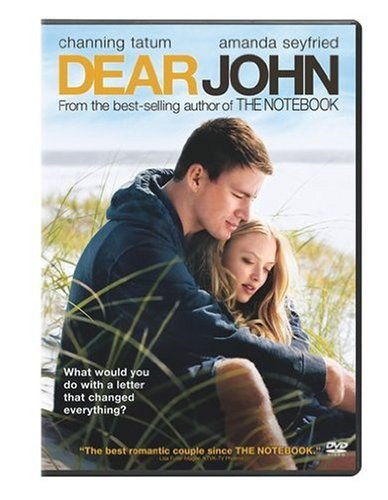 Dear John Picture