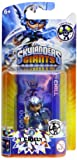 Skylanders Giants - Lightcore Character Pack - Chill (PS3/Xbox 360/Nintendo 3DS/Wii U/Wii)