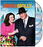 Mike & Molly: The Complete Fourth Season (Sous-titres français)