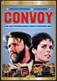Convoy (30th Anniversary Edition)