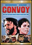 Convoy: 20th Anniversary Edition