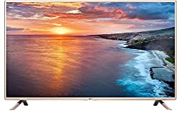 LG 32LF561D 32 Inches HD Ready LED TV
