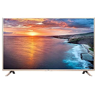 LG 32LF561D 80 cm (32 inches)HD Ready LED TV (IPS panel)