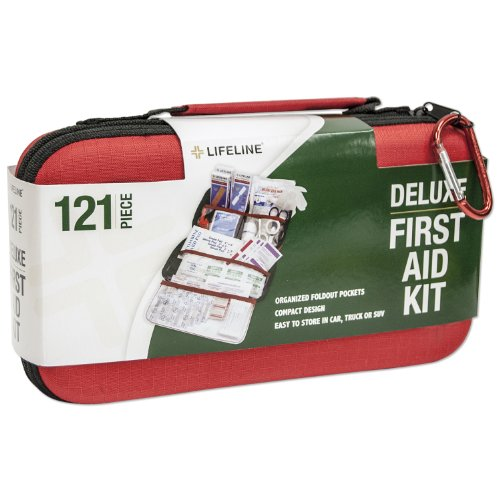 life-line-4406-lifeline-121-piece-eva-first-aid-kit-case-pack-4