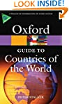 A Guide to Countries of the World (Ox...