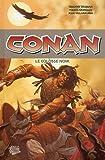 echange, troc Timothy Truman, Tomas Giorello - Conan, Tome 8 : Le colosse moir