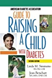 Guide to Raising a Child with Diabetes