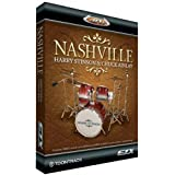Toontrack Nashville EZX Expansion Pack for EZdrummer