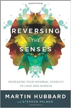 Reversing The Senses