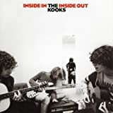 The Kooks Inside In / Inside Out