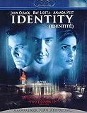 Identity [Blu-ray] (Bilingual)