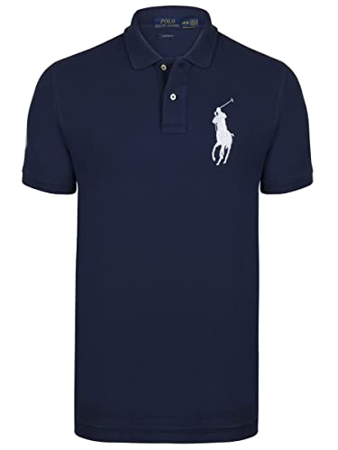 Polo Ralph Lauren Poloshirt Big Pony